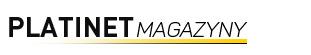 Platinet Magazyny Logo